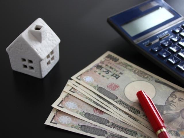 注文住宅の頭金の決め方