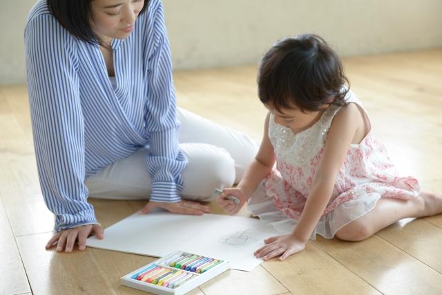 子育て注文住宅 画像2