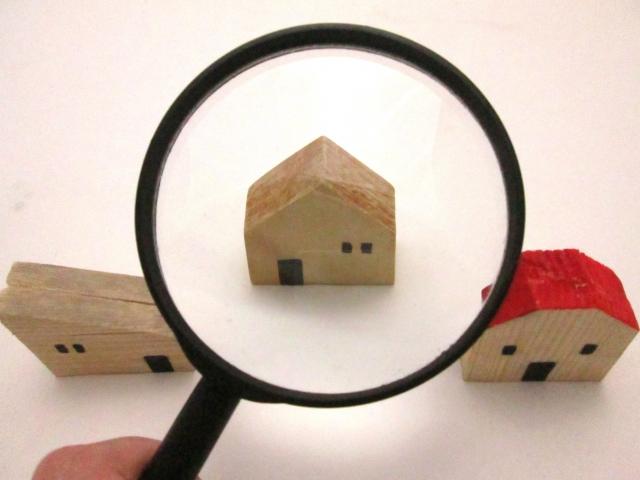 狭小・変形地に注文住宅を建てる