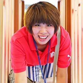 榊田 花子